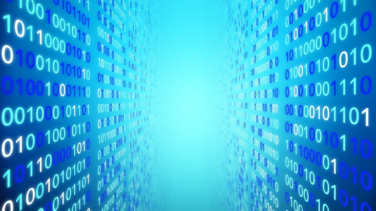 01-or-binary-data-on-the-computer-screen-isolated-on-blue-background-3d-illustration_t20_eolYXL