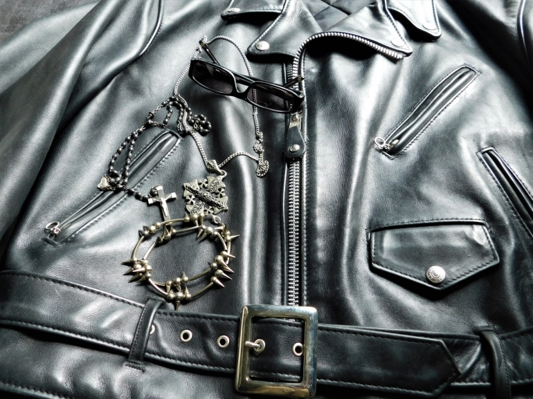 Leather_Jacket