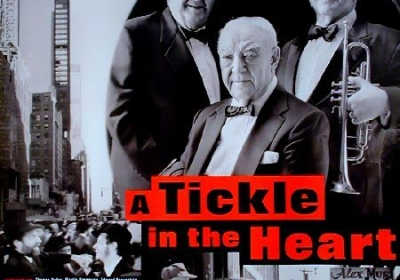 a-tickle-in-the-heart