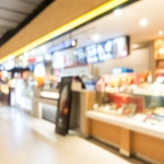 5 Tipps zur Eröffnung eines Einzelhandelsgeschäfts