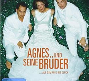 agnes-und-seine-brueder