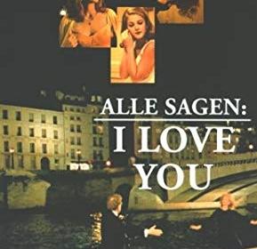 alle-sagen-i-love-you