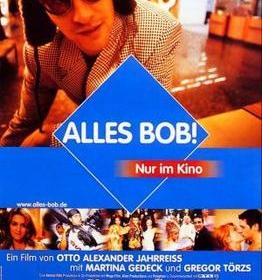 alles-bob