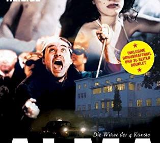 alma-c296-die-witwe-der-vier-kunste