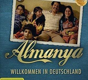 almanya-willkommen-in-deutschland
