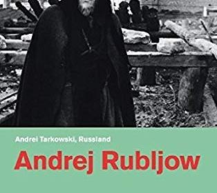 andrej-rubljow