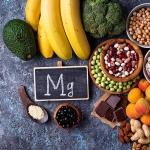 5 Magnesiumreiche Lebensmittel, die ganz besonders gesund sind