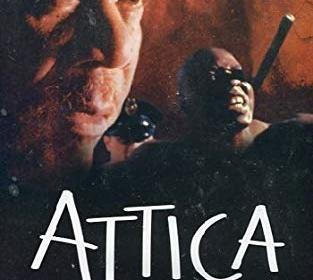 attica-c296-revolte-hinter-gittern