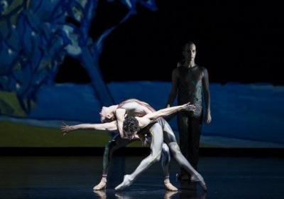 ballett-im-revier_-charlotte-salomon-der-tod-und-die-malerin