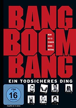 bang-boom-bang