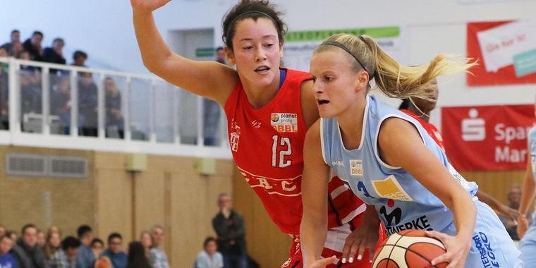 basketball-herner-tc-hofft-auf-punkte-in-gottingen