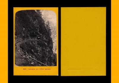 berliner-galerien-im-juli-2018-reisebilder-aus-capri-und-dem-sonnigen-suden