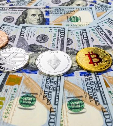 Das Rätsel um die Bitcoins