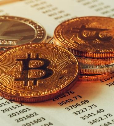 Institutionelle Investoren sind nicht mehr an Bitcoin interessiert
