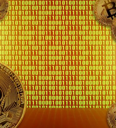 Die richtige Software für den Bitcoin Handel wählen