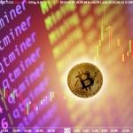Die Geheimnisse der Kryptowährungen