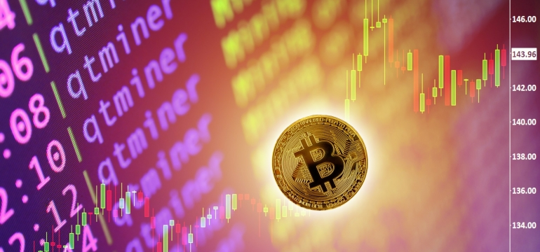 bitcoin-display-mining-currency-background-crypto-cash-cryptocurrency-business-concept-digital_t20_983Ley
