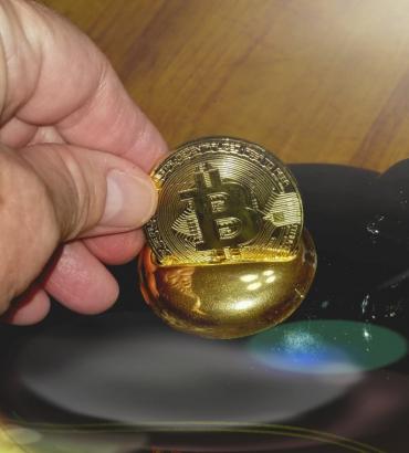 Der automatische Bitcoin Handel mit der richtigen Software