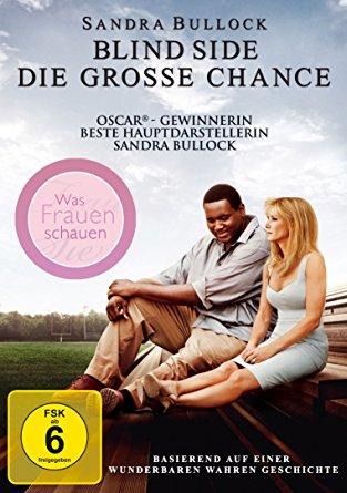 blind-side-die-grosse-chance