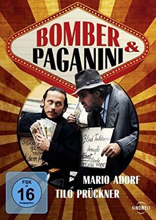 bomber-und-paganini