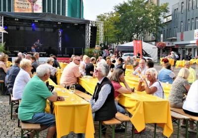 boulevardfest-in-der-herner-city-mit-verkaufsoffenem-sonntag
