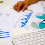Die 6 besten online Marketingtaktiken für Ihr Kleinunternehmen