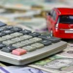 7 nützliche Tipps zum Gebrauchtwagenkauf