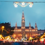 Ein Besuch in Wien: Museen & Kunst