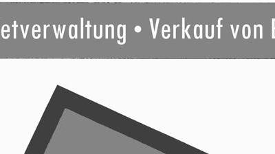 churchnight-und-mehr-veranstaltungen-zum-reformationsjubilaum-am-dienstag-31-oktober-2017-in-herne-und-wanne-eickel