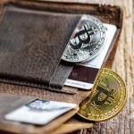 Deshalb sind die Bitcoins die wichtigste Kryptowährung