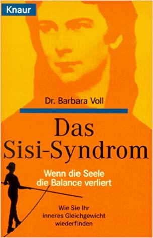 das-sissi-syndrom