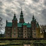 Ferien in Dänemark : alles, was Sie wissen müssen !