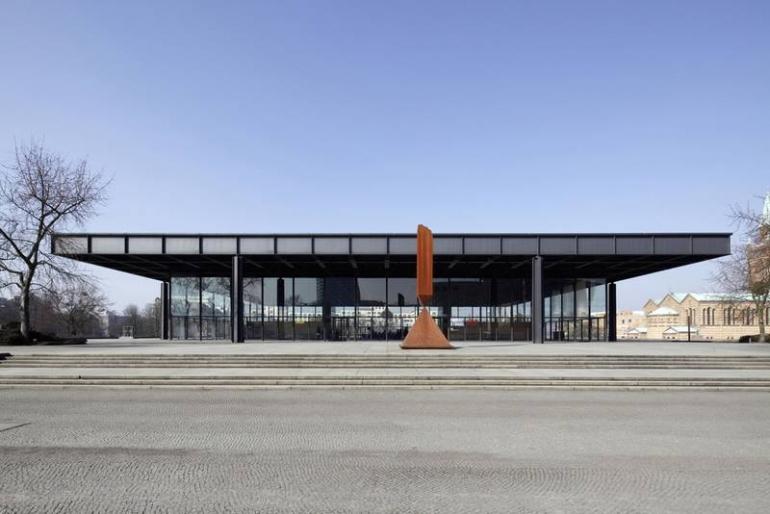 dezember-rundgang-durch-die-berliner-galerien-am-kulturforum-potsdamer-platz