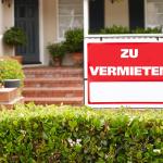 Die besten Tipps, um ein Haus zu vermieten