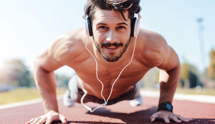 die-besten-tipps-zum-muskelaufbau