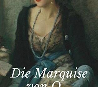 die-marquise-von-o