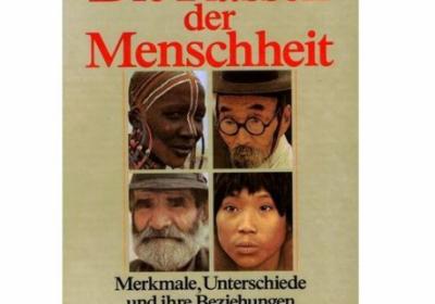 die-rassen
