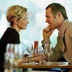 Dating in den 50ern als Mann – Wie man nach 50 wieder mit dem Dating beginnt