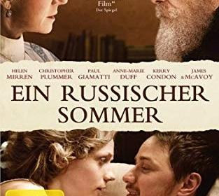 ein-russischer-sommer