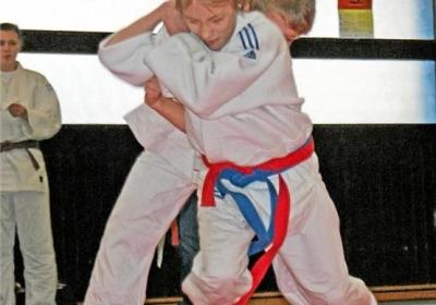 ein-traum-wird-wirklichkeit-martial-arts-in-herne