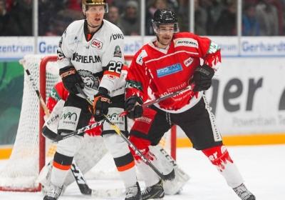 eishockey-ein-wochenende-zwei-derbys