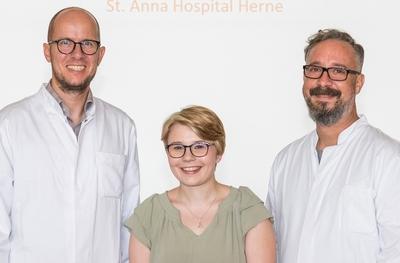endometriosetag-im-st-anna-hospital-junge-frauen-betroffen