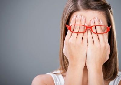 erholung-fur-gestresste-venen