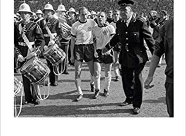 erinnerungen-an-wembley-1966