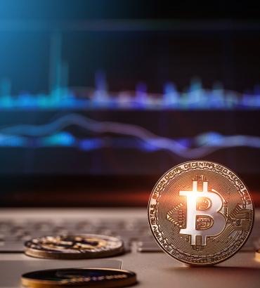 Neuer Bericht schlägt vor, dass Krypto und Aktien unkorreliert bleiben