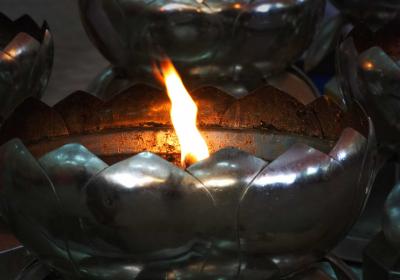 fire_bowl