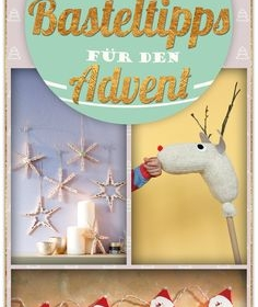 galerie-tipp-zur-weihnacht-nikolaus-en-miniature