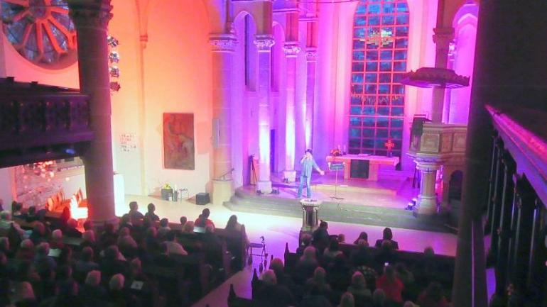 garness-zu-gast-in-der-johanneskirche-eickel