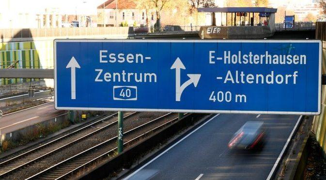 gericht-stoppt-abzocke-auf-autobahnen