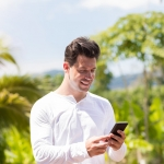 4 Möglichkeiten zur Verbesserung Ihres Handyempfangs